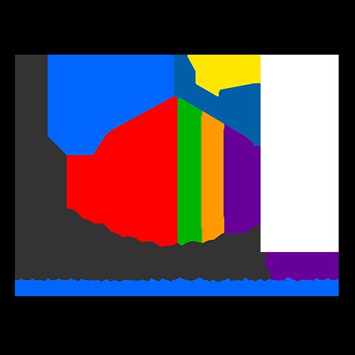 Rentals and Sales.com